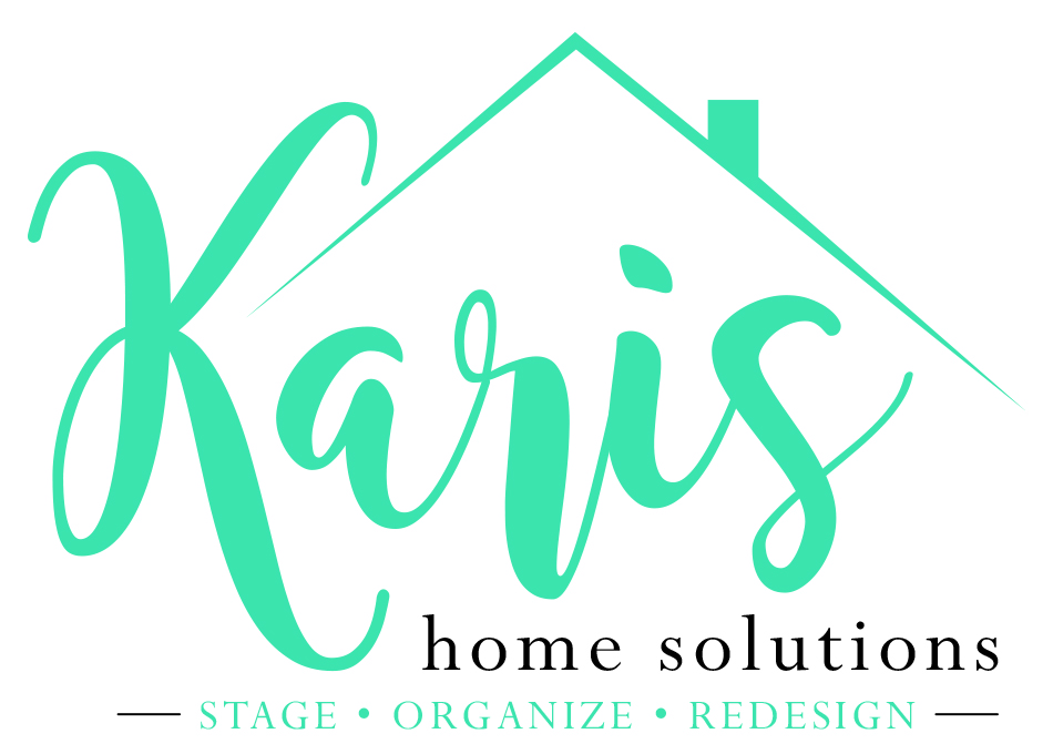 HSR Certified Professional Home Stager and Re designer